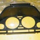 BMW Instrument Cluster 740i 525i 530i 740iL 540i E32 34