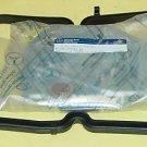 GENUINE Mercedes Transmission Filter Kit 1292770195 AMG