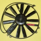 Freightliner Dodge Sprinter Radiator Cooling Fan Motor