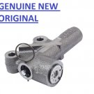 GENUINE NEW Kia Timing Belt Tensioner Adjuster ORIGINAL