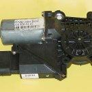 GENUINE Mercedes Power Window Motor 300D E320 E420 E430