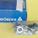 Mercedes__Idler Arm Bushing__KIT___S_CLASS__92-99__OEm_
