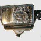 OEM NEW BMW Fog Light Foglight Foglamp 525iT 530iT E34