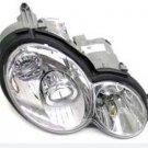 OE Bi Xenon Mercedes Headlight Headlamp Lamp Coupe W203