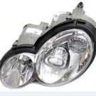 OE Bi Xenon Mercedes Headlight Headlamp Light Coupe 203