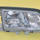 GENUINE Mercedes HID Xenon Headlight Headlamp ORIGINAL