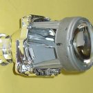 BMW E38 740i 740iL 750iL Xenon Headlight Projector Lens