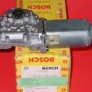 Mercedes 300D 300E E320 E420 Power Window Motor 300TE