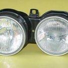 ORIGINAL BMW Headlight Headlamp E30 318i 325i 325iX M3