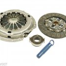 NEW Toyota Clutch Kit Disc Cover Release Bearing Celica