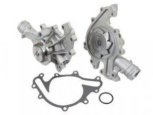 NEW GMB Ford Engine Cooling Water Pump Mercury Part ***