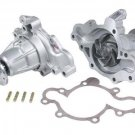 NEW NPW Mazda Engine Cooling Water Pump MZ37 JE4815010E