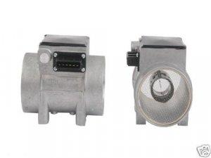 OEM Nissan MAF Air Mass Sensor Flow Meter 300ZX 300 ZX