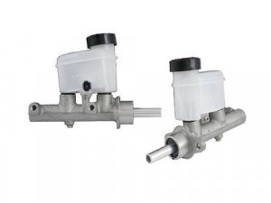 GENUINE NEW Toyota Brake Master Cylinder Break Power