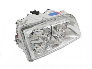 NEW Volvo Headlight Headlamp Head Lamp Light S V 40 ***