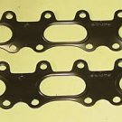 Mercedes-Benz PAIR Exhaust Manifold Gasket ( SET_of 2_)