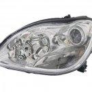 OE NEW Mercedes Headlight Headlamp Lamp Light Lens W220