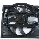 E46_BMW__AC__Condenser Cooling Fan___1999-06__3_SERIES_