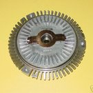 Mercedes 260E 300E E320 300CE 300SE Radiator Fan Clutch