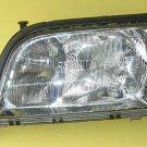 OEM Mercedes W140 4 DOOR SEDAN Headlight OEM