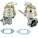 Mitsubishi Mechanical Fuel Pump Mirage Precis Tredia **
