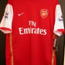 Jerseyunited Arsenal Thierry Henry Jersey