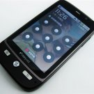 2011 newest 3G smart phone A818 Android 2.2 OS with WIFI GPS