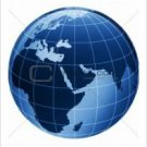 EXCLUSIVE MEMBERSHIP LOWEST AIRFARE WORLDWIDE GUARANTEED SERVICE