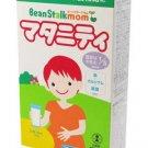 BeanStalk Mom
