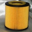 X3 L15607 SOE-5607 CH10075 HU816X OIL FILTER