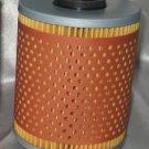 L28812 SOE-8812 CH5320 P834 HU926/3X OIL FILTER
