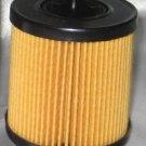 L15386 SOE-5436 CH9018 P3244 HU69/1 OIL FILTER