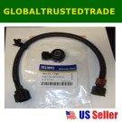 24079-31U01 Knock Sensor & Wire Harness 1 Fits: Maxima 1995-1999