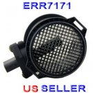 ERR7171 Mass Air Flow Meter (MAF) Land Rover Discovery 1999-2002