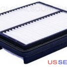 ENGINE AIR FILTER fits: DAEWOO LANOS 1999 to 2002  V4-1.6L