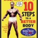 10 Steps to a Better Body