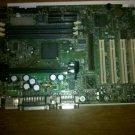 Gateway 4000484 Slot 1 System Board