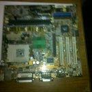 Asus A7V-VM Motherboard