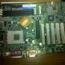 MSI K7T Turbo Ver: 3 Motherboard