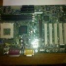 Dell E139761 Motherboard