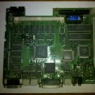 Apple 820-0650-B Mac LC III Logic Motherboard