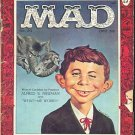 MAD MAGAZINE NO. 30 /DECEMBER '56 /**ELVIS** /GUNSMOKED