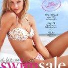 VICTORIA'S SECRET:  THE FIRST WAVE SWIM SALE /HOT!!!!!