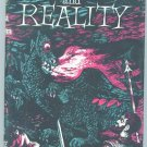 LEGEND AND REALITY by Rupert Furneaux/TRUE OR FALSE/1st