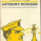 THE LONG DAY WANES by Anthony Burgess /MALAYAN 3in1/1st