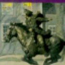 PAUL REVERE by George Sullivan /BIOGRAPHY /AMERICAN REVOLUTION /FAMOUS RIDE /1st