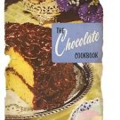 THE CHOCOLATE COOKBOOK by Culinary Arts Institute /FABULOUS RECIPES /ILLUSTRATED