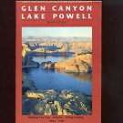 GLEN CANYON / LAKE POWELL MAGAZINE /USA /WHERE TO GO /WHAT TO SEE /MAP AND MORE+