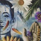 NEUTRACEUTICS FALL/WINTER 2005: COMPLEMENTARY AND ALTERNATIVE MEDICINES GUIDE