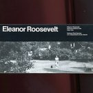ELEANOR ROOSEVELT NATIONAL HISTORIC SITE NEW YORK /VAL-KILL /BROCHURE AND MAP+++